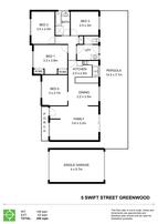 Xmedium properties 2fimages 2f1530604130581 a45hi1q1j64 86d96f8663ee9d2089c0f84402ba156c 2f5%2bswift%2bstreet%2bgreenwood floor%2bplan